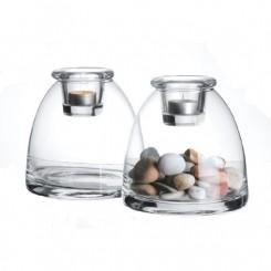 Igloo Vase
