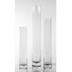 Thin Cylinder Vase