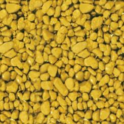 Yellow Gravel