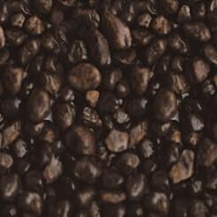 Chocolate Gravel