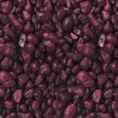 Burgundy Gravel