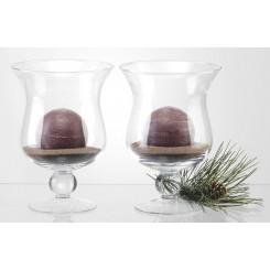 Fancy Urn Vase