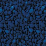 Dark Blue Gravel
