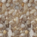 Taupe Natural Gravel