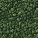 Dark Green Gravel
