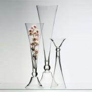 Bell Shape Flower Vase